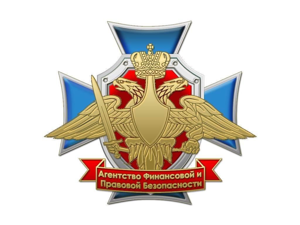 Медведева Мария Владимировна
