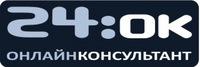 Пенкова Катерина