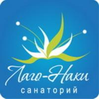 Даурова Зарема