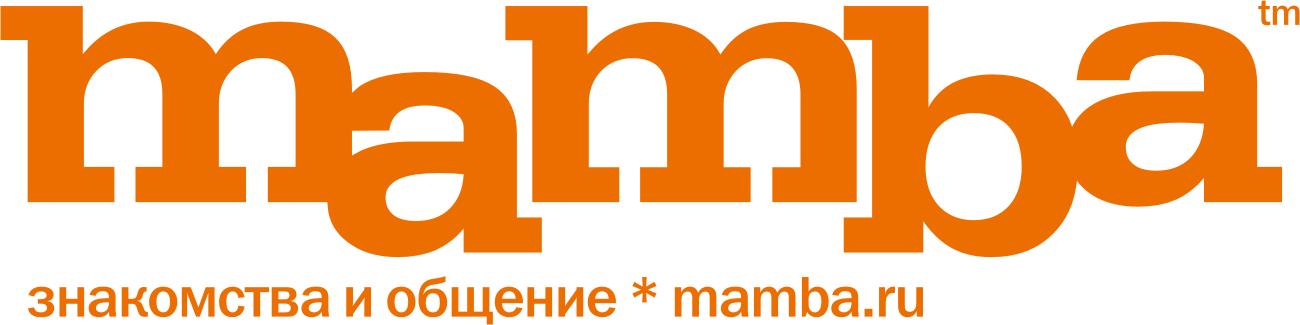 янковская юлия валерьевна