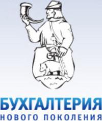Роман Лавник
