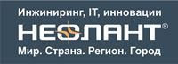 Сорокина Мария Сергеевна