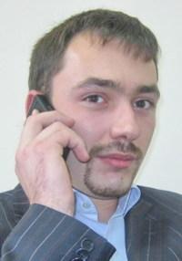 Полетаев Олег Викторович