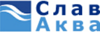 Шестаков Максим Андреевич