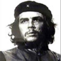 Соловьев Игорь Георгиевич